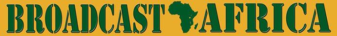 Broadcast Africa