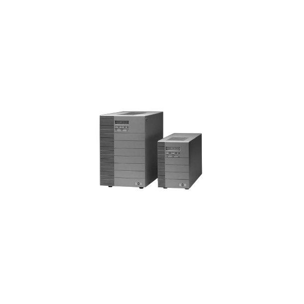 UPS PMT15 - 230 V AC 50 Hz - 1,5 kVA Auto. 5-10 m.