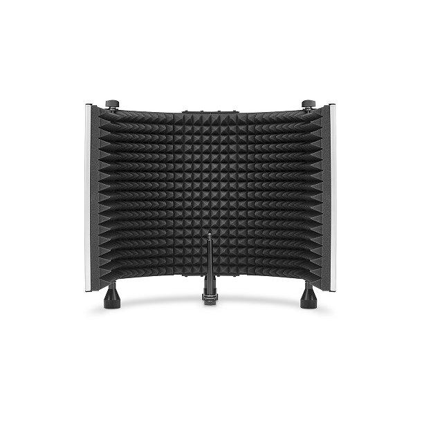Marantz Sound Shield Vocal Reflection Filter