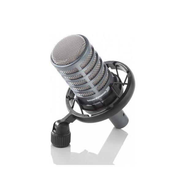 Beyerdynamic M 99 dynamic Studio Microphone