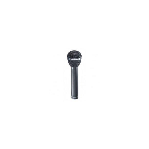Beyerdynamic M 88 TG Dynamic Microphone
