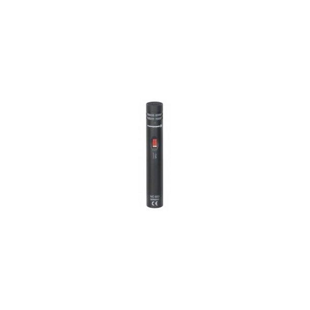 Beyerdynamic MC 930 Studio Condenser Microphone