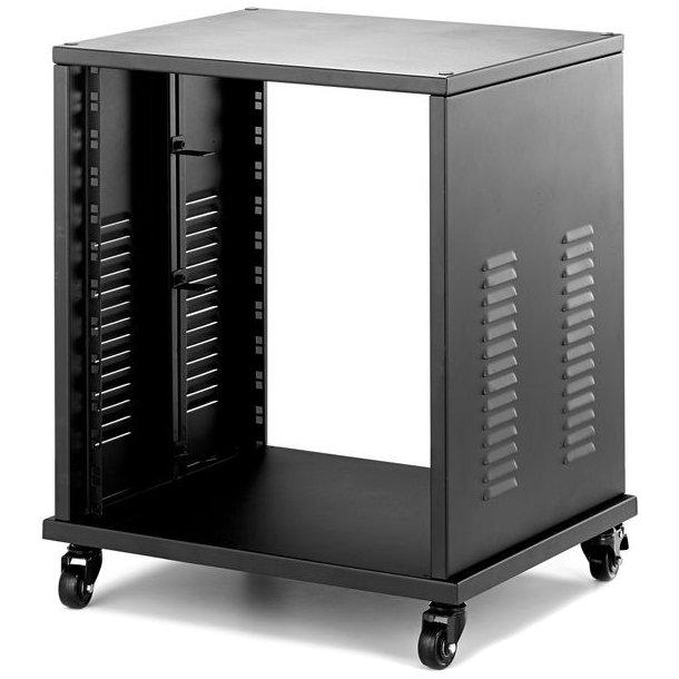 SR-2012 Professional 12U Studio Rack