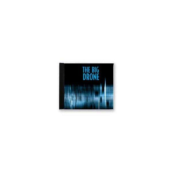 Sound Ideas - THE BIG DRONE