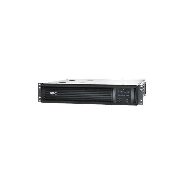APC Smart-UPS 1500VA LCD RM 1kW