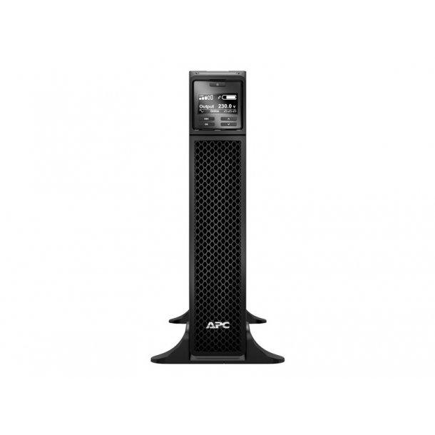 APC Smart-UPS SRT 3000VA 2700W