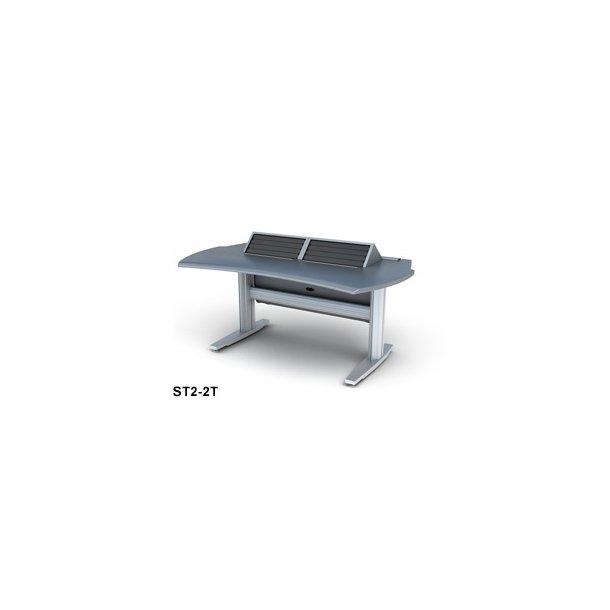 TBC Consoles SmartTrac ST2E-2T (electric)