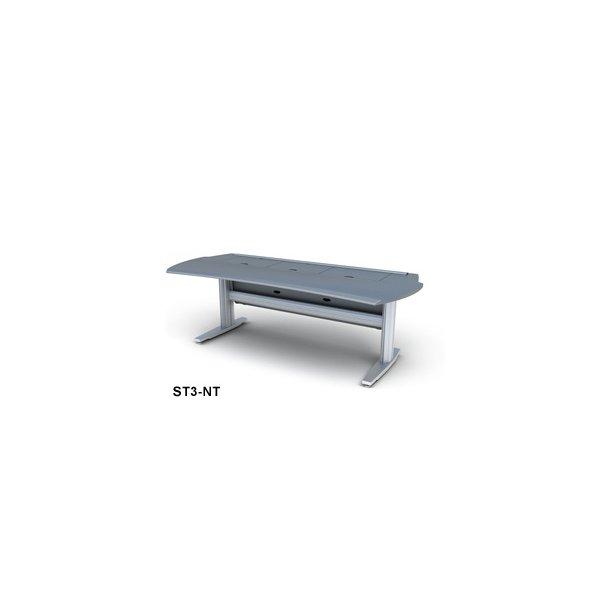 TBC Consoles SmartTrac ST3E-NT (electrical)
