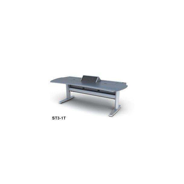 TBC Consoles SmartTrac ST3-1T