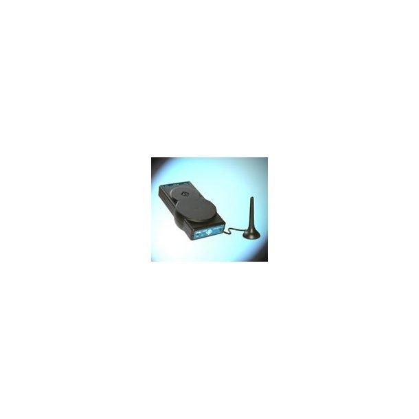 EuroCaster Dial-103A GSM Gateway