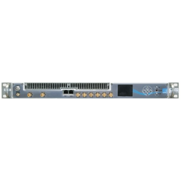 Screen SFT-DAB4500 Radio DAB/DAB+ Transmitter 4,5 kW
