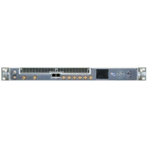 EuroCaster SFT-DAB300C Radio DAB/DAB+ Transmitter