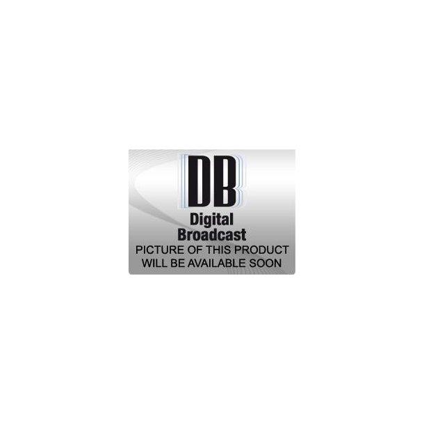 DB KF1K FM Amplifier 1050 watt