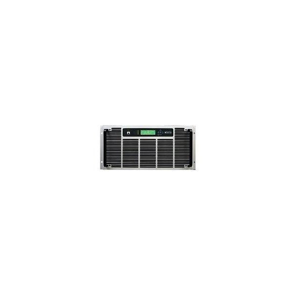 Nautel VS2.5 2,5 kW FM transmitter digital Stereo