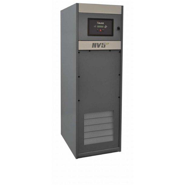 Nautel NV5LT 5 kW with integral digital exciter