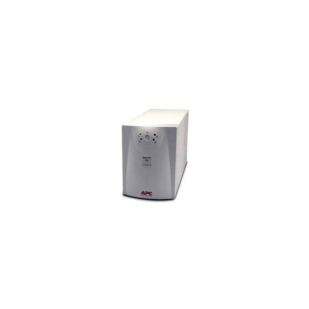 APC UPS Pro 1401