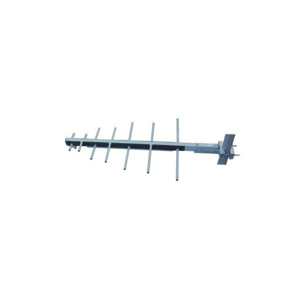 Aldena ALP 070471x VHF Band III TV / DAB Antenna
