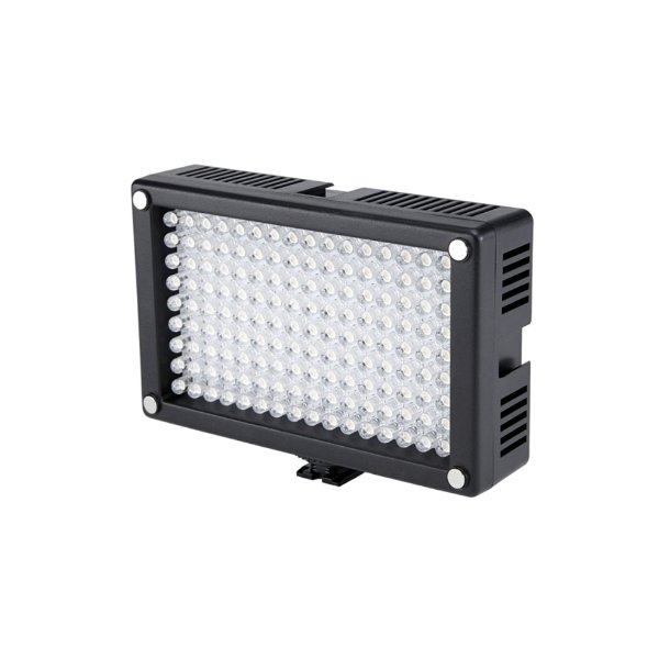 CamGear A145 On-Camera LED Lights