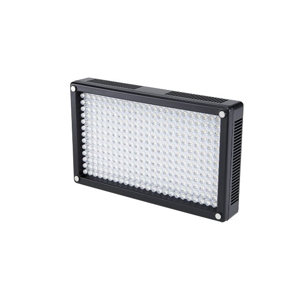 CamGear A310 On-Camera LED Lights