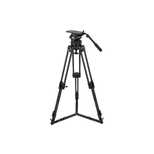 CamGear V35 EFP Tripod System 150mm/Flat Base