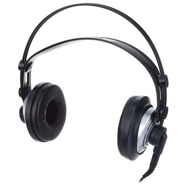 d506af144eb AKG K141-MKII Studio semi-open headphones - Headphones ...