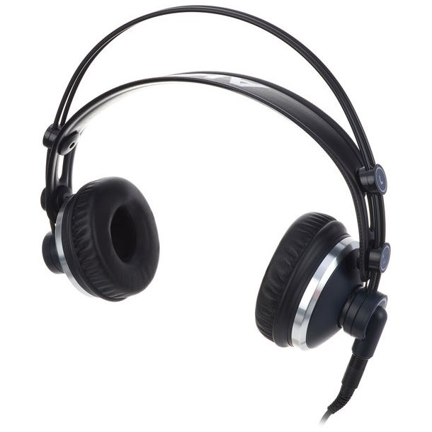 AKG K171 MKII Studio Stereo Headphones