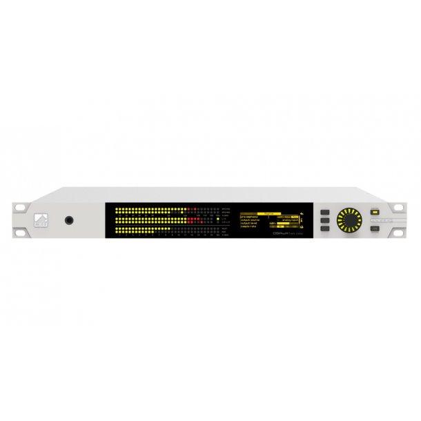 BW Broadcast DSPmpX Encore Stereo Encoder & Decoder