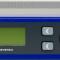 AVT MAGIC TH6 VoIP HD Telephone Hybrid
