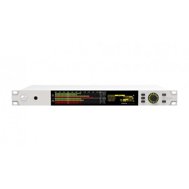 BW Ariane Encore RMS Audio Leveler