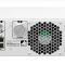 Complete Radio Station 150W (350W ERP)
