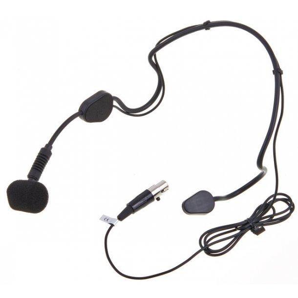 Beyerdynamic TG H34 Opus Condenser Headset Microphone