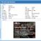 DEVA DB46 Compact DAB/DAB+ Monitoring Receiver