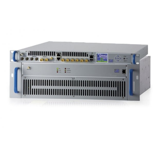 EuroCaster SFT-DAB 600/M Radio DAB/DAB+ Transmitter 600W