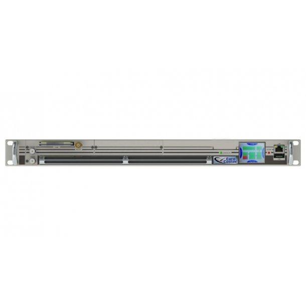 EuroCaster TX250/130V DAB+ Transmitter 150W RMS