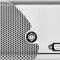 Elenos Indium ETG1000 1000W FM Transmitter Stereo