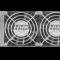 Elenos Indium ETG500 500W FM Transmitter Stereo 2U