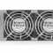 Elenos Indium ETG500 500W FM Transmitter MPX 2U