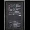 Genelec 1032B Two-way Studio Monitor