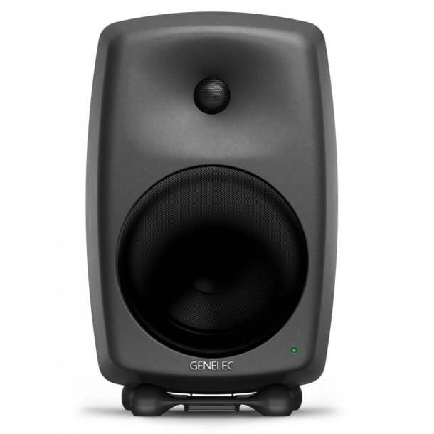 Genelec 8050B Two-way Studio Monitor