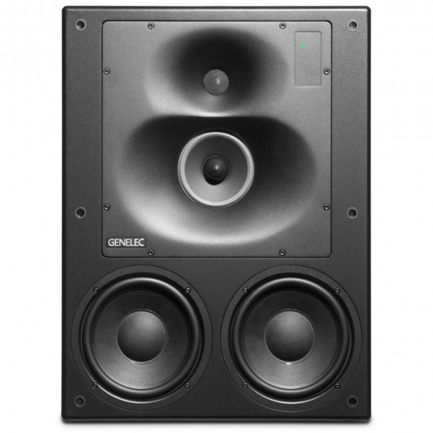 Genelec 1238DF SAM Studio Monitor