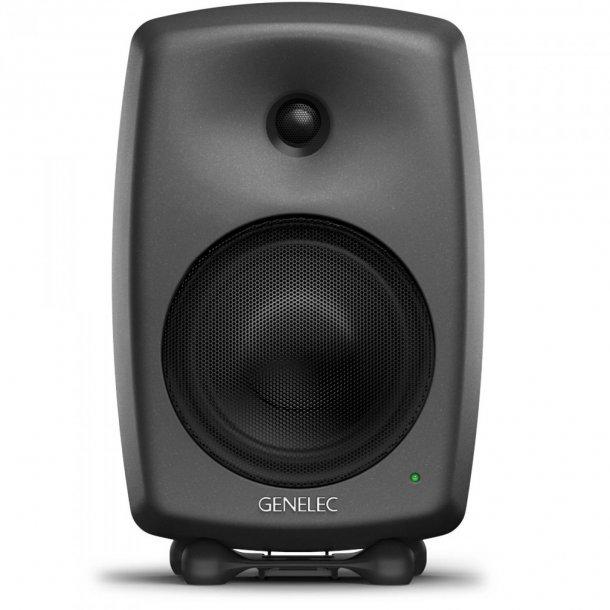 Genelec 8040B Two-way Studio Monitor