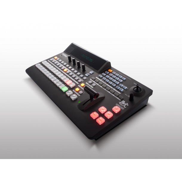 For-A HVS-100OU Control Panel