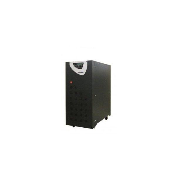 Microset MTT 60/30 Three Phases 400Vac + Neutral U.P.S.