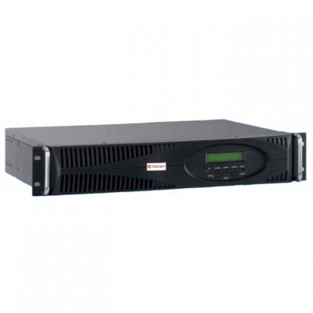 Microset PMR 30-2U 19