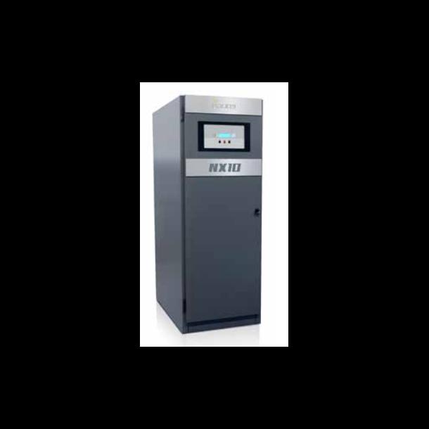 Nautel NX10 10kW AM Transmitter