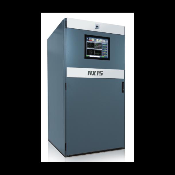 Nautel NX15 15kW AM Transmitter