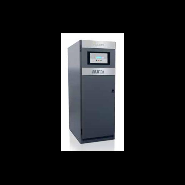 Nautel NX5 5kW AM Transmitter
