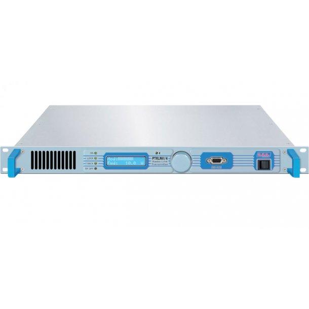 RVR PTRLNV/4 Link Transmitter 1,5-2,5 GHz