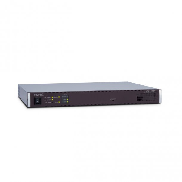 For-A URC-4000 4K Up Converter
