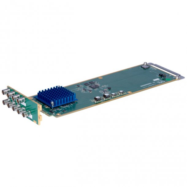 For-A USF-1044UDC 4K Up/Down/Cross Converter